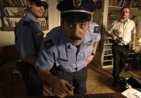 """Сръбската комедия """"Смърт на човек от Балканите"""" пресъздава балканския манталитет."""