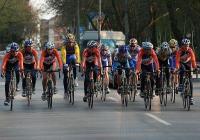 От младите колоездачи се очаква да станат ядрото и на представителния мъжки отбор през следващите години.