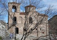 """На 22 март историческата забележителност може да бъде разгледана безплатно. Снимка <a href=""""http://www.assenovgrad.com"""">Община Асеновград</a>"""