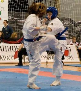 Очаква се повече от 130 състезатели от над 15 клуба от страната да се включат в съревнованието.  Снимката е предоставена от Община Пловдив
