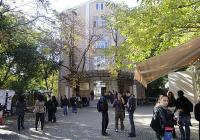 Пловдивският университет предлага широк спектър от специалности в областта на икономическите и социалните науки. Снимка © Aspekti.info (архив)