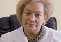 """Д-р Райна Ангелова е доволна от новите условия, при които работи комисията. Снимка <a href=""""http://mbal.net/main.php?module=content&cnt_id=1"""">mbal.net</a>"""
