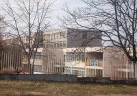 """Освен """"Краезнание"""" в училище """"Петър Бонев"""" работят още три клуба като част от дейностите по проекта """"Ромското традиционо изкуство в училище - диалог за етническа толерантност"""".  <p>Снимка<a href=""""http://wikimapia.org"""">wikimapia.org</a></p>"""