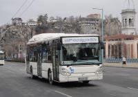 Автобусите ще се движат през половин час до 1.30 през нощта. Снимка © Aspekti.info (архив)