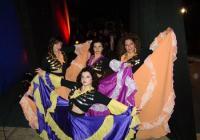 Таланти от цялата страна ще се изявят на сцената на Драматичния театър в Пловдив.