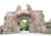 Хисаря съчетава по уникален начин археологически забележителности и съвременни условия за SPA туризъм.