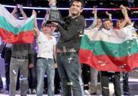 Българският покер милионер Димитър Данчев покори престижния турнир Carribean Adventure и зае престижни места в световния покер ранкинг.