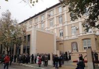Пловдивският университет за петнадесети път организира филологическата конференция. Снимка © Aspekti.info