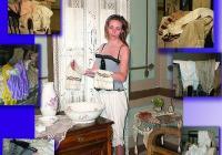 Експозицията на пловдивския Етнографски музей гостува в Асеновград.