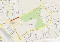 """Маршрутът  на автобусни  линии № № 9 , 18 , 24, 29 и 44 се променя в двете посоки Снимка<a href=""""http://transport.plovdiv.bg/"""">http://transport.plovdiv.bg</a>"""