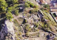 Проектът цели популяризирането и защитата на културното наследство на Пловдив и региона.