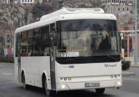 Автобусите ще се движат по променени маршрути до 13 часа на 16 юни. Снимка © Aspekti.info (архив)