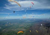 """Събитието се очертава като едно от най-мащабните през това лято не само за България.  Снимка <a href=""""http://www.360mag.bg"""">www.360mag.bg</a>"""