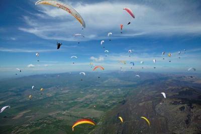 Събитието се очертава като едно от най-мащабните през това лято не само за България.   Снимка www.360mag.bg