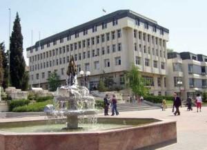 Участниците в семинара в Асеновград ще получат ценна информация за възможностите за кандидатстване с проекти по оперативните програми на ЕС   Снимка dobrinite-news.com