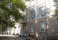 """На 2 юли приключи приемът на документи за явяващите се на редовната изпитна сесия в ПУ """"Паисий Хилендарски"""". Снимка © Aspekti.info (архив)"""