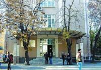 Записването на приетите студенти от предварителнат кампания ще става само в Пловдив, в периода от 18 юни до 2 юли. Снимка newsmaker.bg