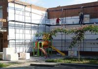 """Проектите, както и необходимите финансови средства, са различни за всяка от сградите. Снимка <a href=""""http://www.assenovgrad.com"""">Община Асеновград</a>"""