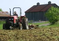 Част от средствата ще бъдат вложени в модернизиране на земеделски стопанства. Снимка europe.bg