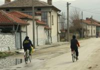 Село Ягодово е едва на 5-6 километра от Пловдив. Снимка velobg.org