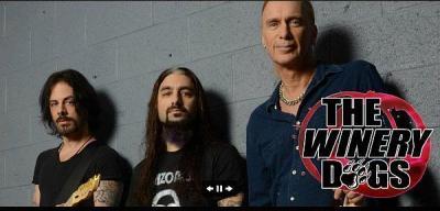 "Kotzen, Portnoy и Sheehan много се дразнят, ако ги нарекат ""супергрупа""."