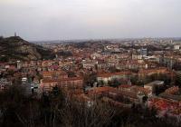 На форума ще се дискутират актуални въпроси по осъвременяването на културната политика на Пловдив. Снимка © Aspekti.info (архив)