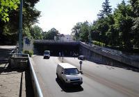 Ограниченията за движение в тъмната част на денонощието са в сила до 4 август. Снимка © Aspekti.info (архив)