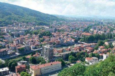 Община Асеновград търси финансиране за реализация на проекти, насочени към деца и младежи в риск.