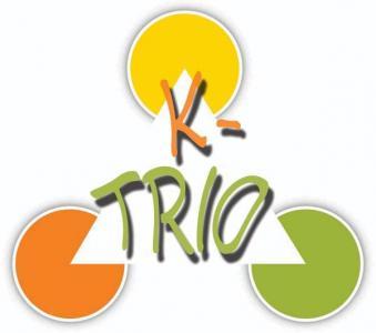 Нощта на учените - K-TRIO, се провежда по едно и също време в цяла Европа.