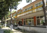 """Дейностите започнаха от детска градина """"Кремена"""" в район """"Тракия"""". Снимка © Aspekti.info"""