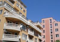 Според НСИ цените за наем, поддръжка и ремонт на жилище са останали непроменени спрямо предходния месец. Снимка © Aspekti.info (архив)