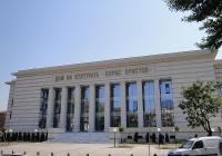 Сградата ще получи Акт 16 до десетина дни. Снимка © Aspekti.info