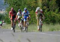 63-тата Международна колоездачна обиколка на България стартира на 1 септември. Снимка архив