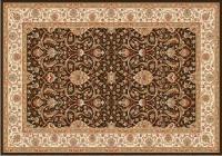 Иран е известен в цял свят със своите персийски килими.  Снимка gradinata.bg