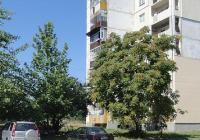 Тракийци ще имат възможност да се осведомят подробно за програмата за енергийна ефективност на жилищните сгради. Снимка © Aspekti.info (архив)