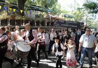 По традиция Празниците на Стария град се провеждат в последната седмица на септември. Снимка © Aspekti.info (архив)