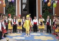 """В Стария град ще бъде и официалното дефилиране на детските градини.  Снимка © <a href=""""http;//www.aspekti.info"""" title=""""Aspekti.info"""">Aspekti.info</a>"""