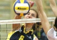 Шест отбора, разпределени в две предварителни групи, се включват в турнира.