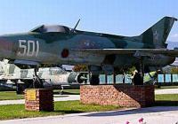 """Военнослужещи  ще отбележат празника на авиацията и Военновъздушните сили на Република България на 16 октомври в Музея на авиацията – Крумово.  Снимка <a href=""""http://www.airmuseum-bg.com"""">www.airmuseum-bg.com</a>"""