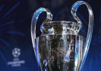 """На площад """"Централен"""" ще бъде единственият българин, който е печелил най-авторитетния клубен трофей - звездата Христо Стоичков."""
