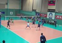 """Мачът е довечера 1 ноември от 18 часа в спортна зала """"Багира"""" в Казанлък, която се очаква да се пука по шевовете от публика."""