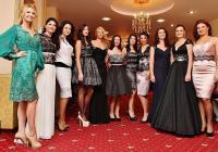 """Новата колекция на София Борисова се нарича """"Fashion Woman""""."""