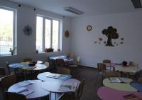 Със средствата по програмата училищата ще могат да ремонтират помещения за предучилищните групи. Снимка Aspekti.info (архив)