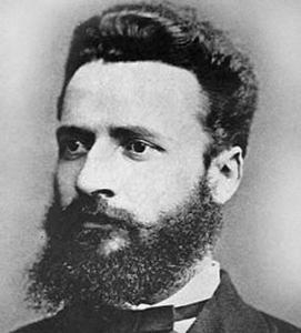 Гениалният поет и революционер е роден на  6 януари 1848 г. (стар стил - 25 декември 1847) в Калофер.  Архив
