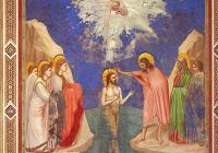 """Празникът се свързва с кръщаването на Христос във водите на река Йордан. Снимка <a href=""""http://bulgariainside.com/bg/index.html"""">bulgariainside.com</a>"""