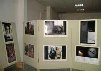 """Изложбата ще бъде експонирана до 15 юли и може да бъде разгледана в административната сграда на район """"Западен"""". Снимка Район """"Западен"""" - Пловдив"""