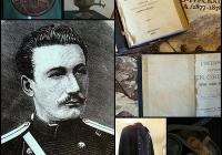 В експозицията са включени оригинални гравюри, издания, снимки на български опълченци, колекция от наградни знаци и лични вещи на руски офицери.  Снимка Регионален исторически музей - Пловдив