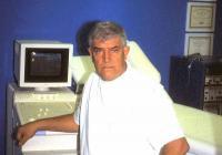 Д-р Илиев е член на Швейцарския и Германския съюз на лекарите специалисти по съдови заболявания.