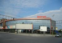 """Заниманията ще са в залата на третия етаж във """"Форум Тракия"""", която е напълно обновена. Снимка tourism-hotels-bulgaria.com"""