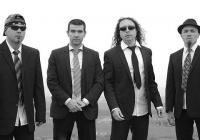 """Група """"Хоризонт"""" вече 20 години залага на стойностна музика и силни текстове."""